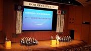 関東2 (2).jpg